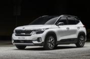 인도 車 시장 '태풍'된 셀토스, 2개월 연속 SUV 1위