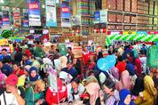 롯데마트, 인도네시아 추가 출점 불투명…부지매입 '난항'